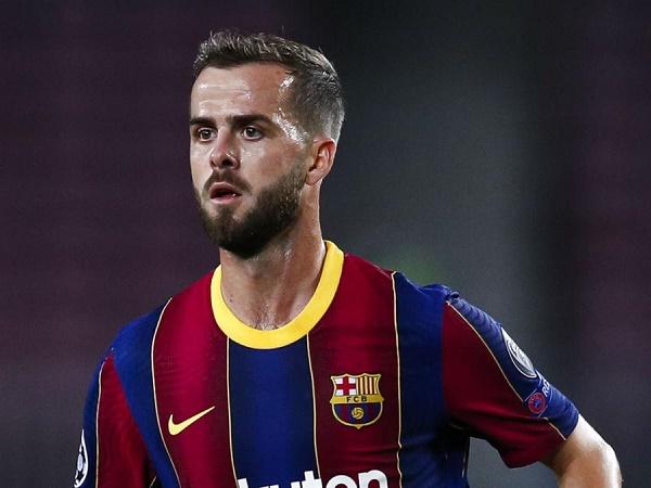 Bóng đá hôm nay 3/12: Pjanic là chuyên gia đá C1 của Barca