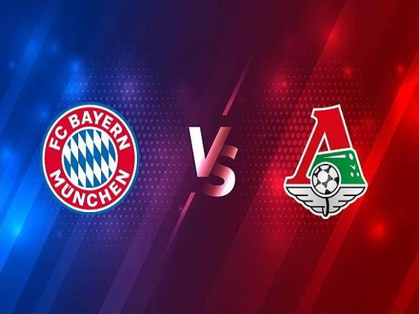 Nhận định Bayern Munich vs Lokomotiv Moscow – 03h00 10/12/2020