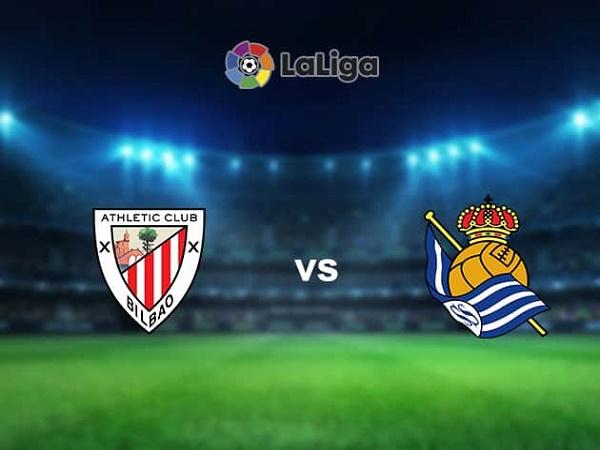 Nhận định Bilbao vs Sociedad – 20h00 31/12, VĐQG Tây Ban Nha