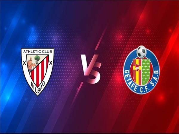Soi kèo Bilbao vs Getafe, 03h00 ngày 26/1