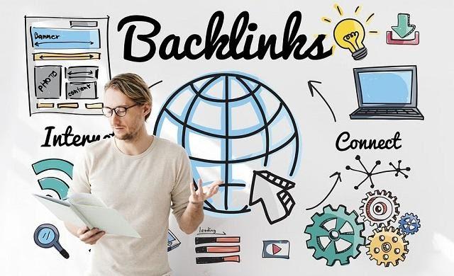 Bạn hiểu textlink là gì? Cách sử dụng textlink như thế nào mới hiệu quả?