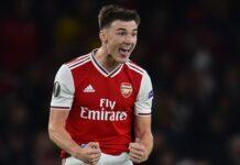 Tin thể thao 2/2: Arsenal chia nửa buồn vui trước trận gặp Wolves