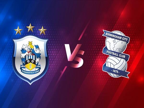 Nhận định Huddersfield vs Birmingham – 02h00 03/03, Hạng nhất Anh