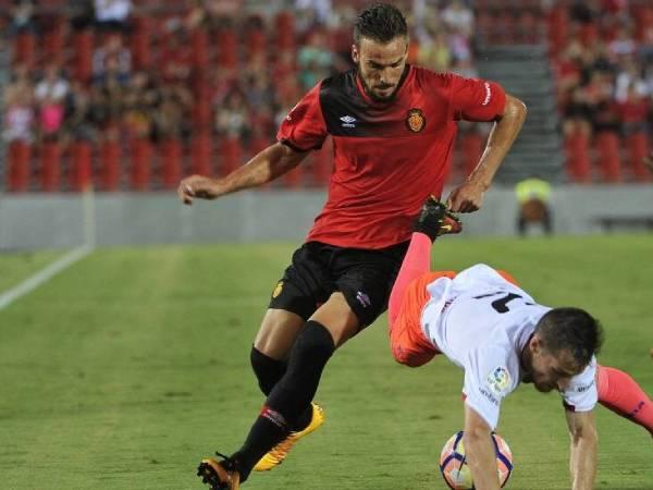 Nhận định trước trận Mallorca vs Fuenlabrada, 02h00 ngày 30/3