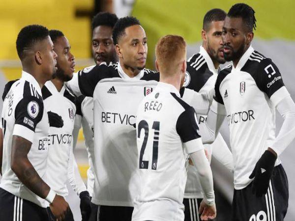 Nhận định tỷ lệ Fulham vs Leeds Utd, 03h00 ngày 20/3 - Ngoại hạng Anh