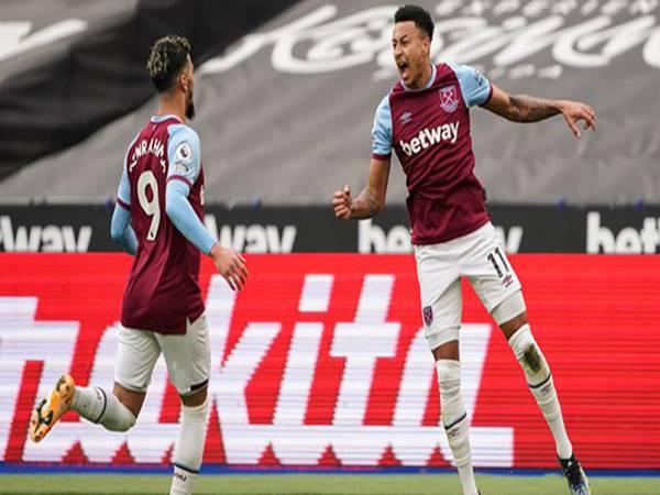 Tin bóng đá 24/3: HLV Southgate đã khuyên Lingard nên tới West Ham