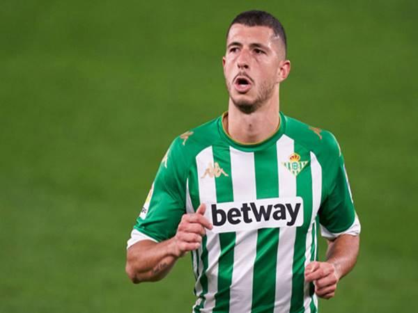 Tin CN 27/3: Liverpool đấu Arsenal trong việc mua Rodriguez