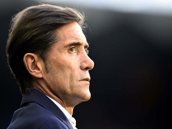Tin thể thao tối 23/4 : Tottenham liên hệ HLV của Bilbao