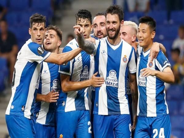 Nhận định bóng đá Espanyol vs Fuenlabrada, 22h00 ngày 01/4
