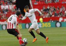 Nhận định kèo Celta Vigo vs Sevilla, 2h00 ngày 13/4 - La Liga