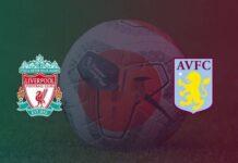 Soi kèo Liverpool vs Aston Villa – 21h00 10/04, Ngoại hạng Anh