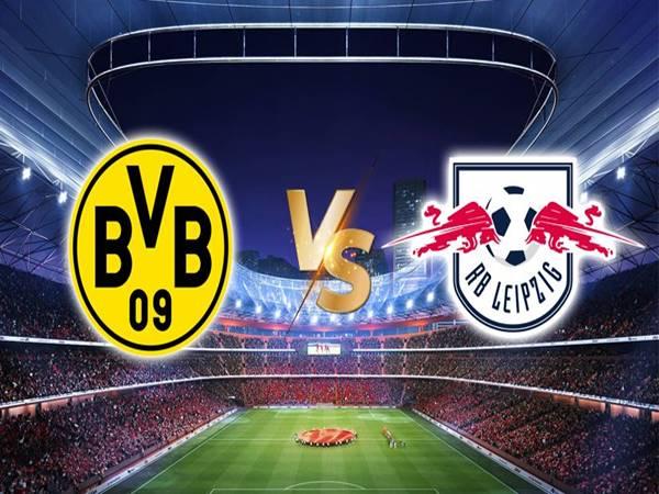 Nhận định bóng đá Dortmund vs RB Leipzig, 20h30 ngày 8/5