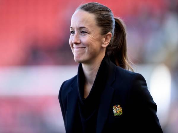 Bóng đá thế giới tối 13/5: HLV Man Utd quyết định từ chức