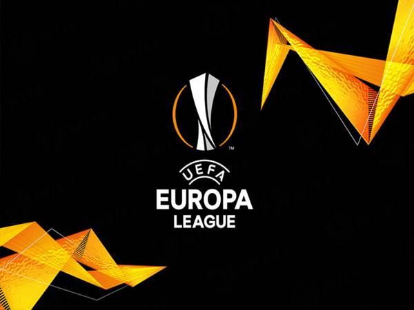 UEFA Europa League là gì? Lịch sử của Europa League ra sao?