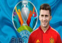 Tin bóng đá 12/5: Laporte nhập tịch & thi đấu cho ĐT Tây Ban Nha