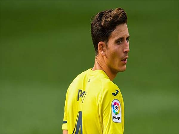 Thể thao chiều 28/5: Chủ tịch Villarreal chào bán Paul Torres
