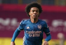 Tin thể thao tối 27/5: Fabrizio Romano lên tiếng, sao Arsenal 100% rời Emirates