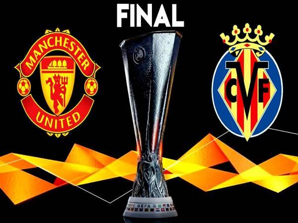 Soi kèo Villarreal vs Man Utd 02h00 ngày 27/05