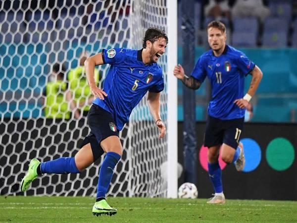Tin chuyển nhượng ngày 17/6: CĐV kêu gọi MU chiêu mộ sao tuyển Ý