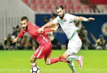 Nhận định trận đấu Yemen vs Uzbekistan (1h00 ngày 12/6)