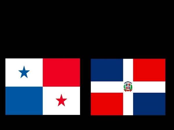 Phân tích kèo Dominican Republic vs Panama, 8h00 ngày 9/6