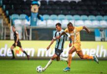 Nhận định soi kèo Brasiliense vs Gremio 01h30 ngày 11/6