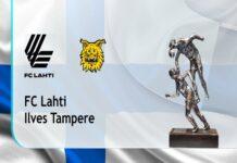 Soi kèo Lahti vs Ilves Tampere – 22h30 10/06/2021, VĐQG Phần Lan
