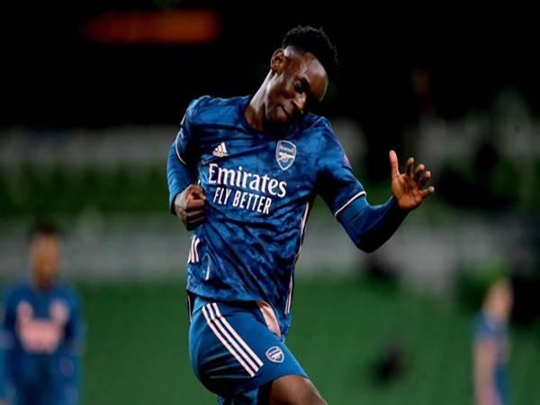 Tin thể thao 9/6: Sao trẻ Arsenal có cơ hội lớn được lên đội 1