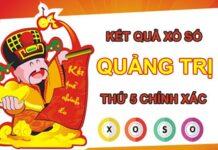 Dự đoán XSQT 29/7/2021 chốt KQXS Quảng Trị hôm nay