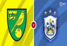 Soi kèo Norwich City vs Huddersfield, 18h00 ngày 23/7 Giao hữu