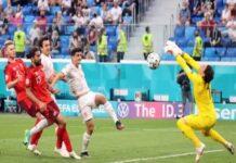 Tin bóng đá châu Âu 3/7: 'Quá cẩu thả từ Tây Ban Nha'