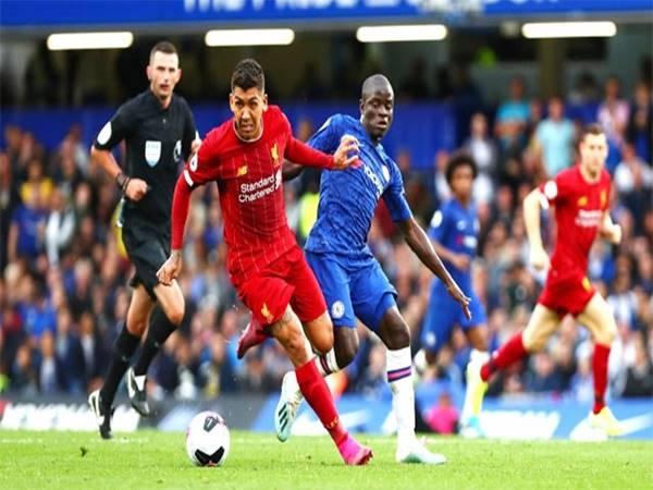 Nhận định bóng đá Liverpool vs Chelsea, 23h30 ngày 28/8