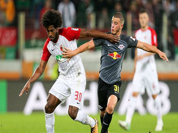 Soi kèo bóng đá RB Leipzig vs Stuttgart, 1h30 ngày 21/8