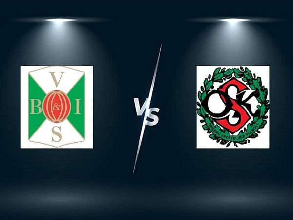Nhận định Varbergs BoIS vs Orebro – 00h00 17/08, VĐQG Thụy Điển