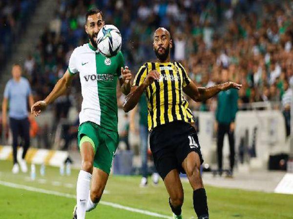 Nhận định kèo Alashkert vs Kairat, 22h00 ngày 12/8 - Cup C2 châu Âu
