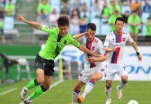 Nhận định bóng đá Suwon City vs Jeonbuk Motors, 17h30 ngày 4/8