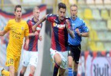 Soi kèo Bologna vs Verona, 01h45 ngày 14/9 - Serie A