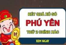 Thống kê XSPY 25/10/2021 phân tích kết quả Phú Yên