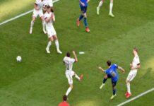 Điểm tin chiều 11/10: Bỉ thua trận tranh hạng ba Nations League