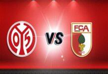 Soi kèo Mainz vs Augsburg, 01h30 ngày 23/10 - Bundesliga
