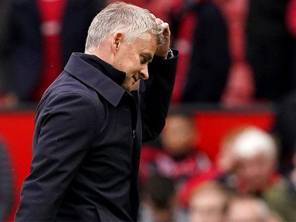Tin HOT bóng đá 4/10: Solskjaer tự tin đưa Man Utd đến thành công
